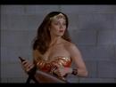 Wonder Woman Temporada 3 Episodio 20 : The Boy Who Knew Her Secret Part 1 (subtitulado en inglés)