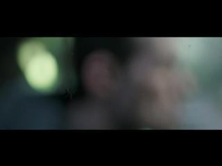 Alien_ Covenant _ Official Trailer [HD] _ 20th Century FOX