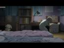 Тетрадь дружбы НацумеNatsume Yuujinchou - 4 сезон 13 серия (отрывок 3)