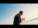 Al Rakhim - Хочется жить - 720HD - [ VKlipe.com ]