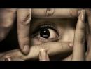 Безмолвный свидетель 2013 в рол. Аарон Квок