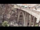 B o n e l e s s g i r l  5 4 3 2 1 😝  bungeejumping bungeeamerica bridgetonowhere diplo jump