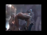 Bambola, Lanny Barby Nude - FICEB (2007)