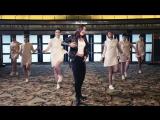 AronChupa - Im an Albatraoz ¦ OFFICIAL VIDEO