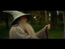 Альтернативные концовки трейлера. Хоббит Нежданное путешествие 2012 The Hobbit An Unexpected Journey