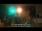 THE L WORD-4x01. Subtitulada en español