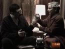 Тайны Ниро Вульфа (2002) 2 сезон 11 серия. Убийство полицейского [Страх и Трепет]