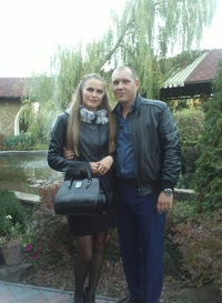 Игорь Неважнов
