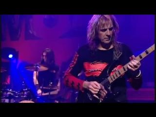 Judas Priest - Hell Is Home (Live)