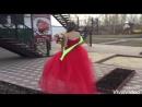 Дятьковская Краса-2017👑