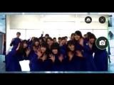 Keyakizaka46 Shibuya109 промо