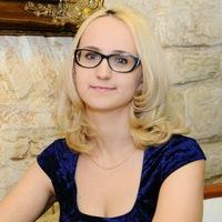 Эльвира Хасанова