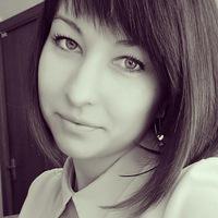 Olechka Shametko