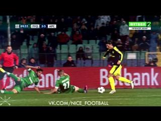 Месут Озил  RG.98    vk.com/nice_football