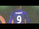 Vardy vs Manchester City | DROBIN | vk.com/nice_football
