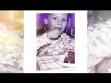 Masha slide_720p