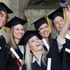 Domar Travel Education