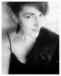 Наталья Минайчева