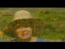 """""""Могущество Cердца"""" Пауло Коэльо Экхарт Толле. Мощнее фильма """"Секрет"""""""