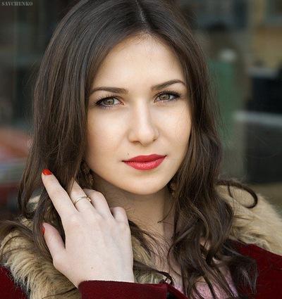 София Артемова