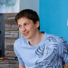 Anton Tofilyuk