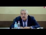 Lafzi halollar (uzbek kino) Лафзи халоллар (узбек кино) [www.bestmusic.uz]