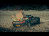 2210 Top Gear (Топ Гир) 22 сезон 10 серия