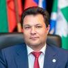 Rustem Nuriev
