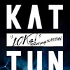 ★♬♫♔ Official page KAT-TUN ♔♫♬★