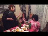 Баба Лера и БониНем. 23 и 24 марта в Центральной Базе Stella Diva Fox и Тина Дайк.
