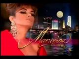 Lucia Mendez   Se acabo (Marielena Entrada)