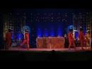 """И. Штраус Полька """"На охоте"""" и полька """"Трик - трак"""" из оперетты """"Летучая мышь"""""""