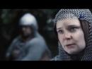 Выдающиеся женщины мировой истории 2-6 Жанна Дарк [ДокФильм]