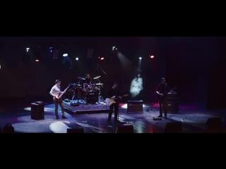 Группа Окно, концерт Антигерой