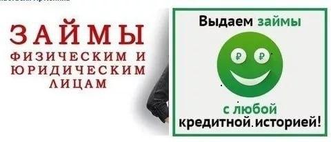 MomeнтaльныeMиkpo3aймы- rifzaem.tk