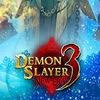 Demon Slayer 3: New Era — 101XP.com