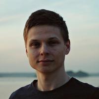 Егор Тихончик | Минск