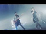 THE MORTAL - AI NO WAKUSEI (IMMORTAL live)