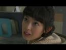 Озорной поцелуй Любовь в Токио ep 2 - s 2 Япония