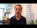 ITALIANO PRATICO - Курс итальянского с носителем языка - урок 8 Vedere, Vivere, Prendere..