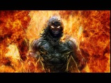 DARK SIDE OF DUBSTEP 2015! HEAVIEST DUBSTEP MIX! Mental Instability's Shock Experience mix!