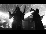 Tyranny - [excerpt from] Drown (live at Roskilde Festival 2013 )