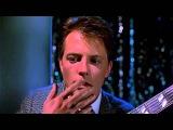 Earth Angel Scene - Back to the Future 1985 HD
