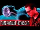 ГИБЕРНАЦИЯ ЧЕЛОВЕКА Новости науки и технологий