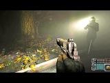Фанатский ремейк S.T.A.L.K.E.R. на движке CryEngine