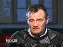 Документальний фільм Криваве Небо 2011 циклу Історії катастроф на телеканалі 11