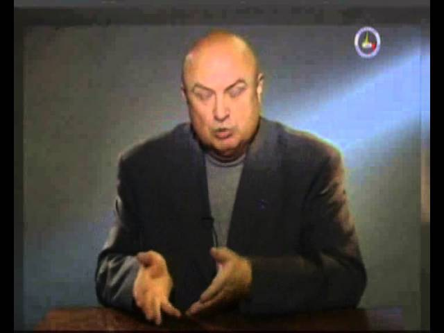 К.П. Петров о Жизнеречении
