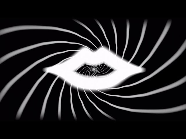 Wax Tailor - Hypnosis Theme - (Phonovisions Symphonic Version)