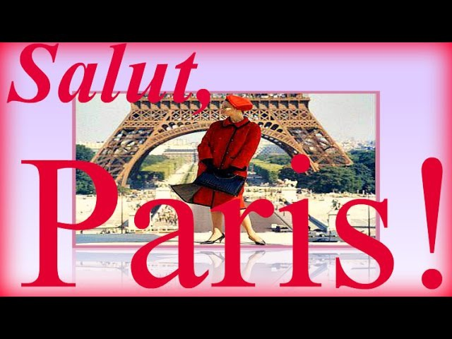 Лучшее Французский Аккордеон / French Accordion The Best