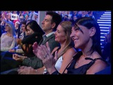 Tony Renis - Dimmi Quando    mix (serata Mogol 01.10.2016) Италия.